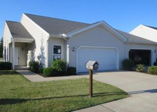 Foreclosure Home in Twinsburg, OH, 44087,  LIBERTY CV ID: F3979560