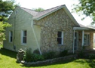 Casa en ejecución hipotecaria in Madison Condado, OH ID: F3979563