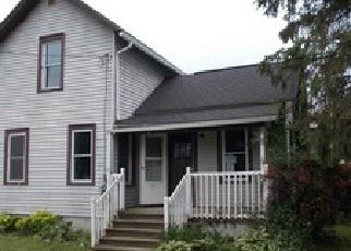 Casa en ejecución hipotecaria in Wayne Condado, OH ID: F3979583