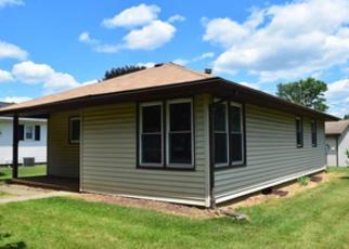 Casa en ejecución hipotecaria in Tuscarawas Condado, OH ID: F3979589