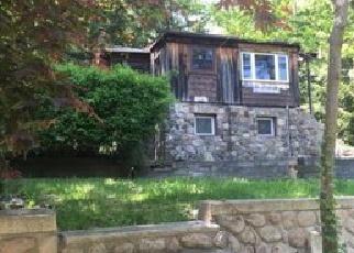 Casa en ejecución hipotecaria in Passaic Condado, NJ ID: F3979880