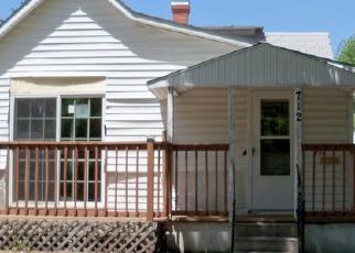 Casa en ejecución hipotecaria in Grand Island, NE, 68801,  W LOUISE ST ID: F3979966