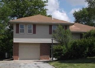 Casa en ejecución hipotecaria in Plattsmouth, NE, 68048,  MURRAY RD ID: F3979971