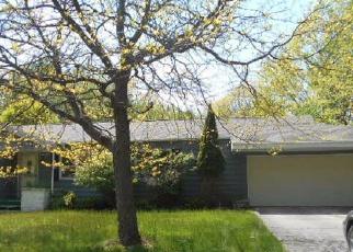 Casa en ejecución hipotecaria in Mason Condado, MI ID: F3980181