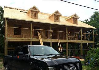 Foreclosure Home in La Porte, TX, 77571,  FAIRFIELD ST ID: F3980266