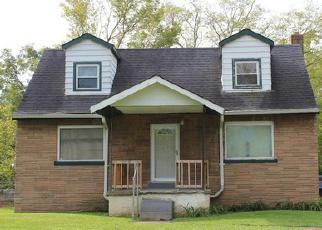 Casa en ejecución hipotecaria in Kenton Condado, KY ID: F3980536