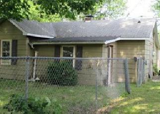 Casa en ejecución hipotecaria in Madison Condado, IL ID: F3980742
