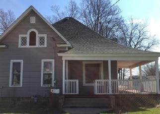 Casa en ejecución hipotecaria in Ogle Condado, IL ID: F3980773