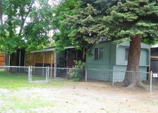 Foreclosure Home in Coeur D Alene, ID, 83815,  W LAUF LN ID: F3980791
