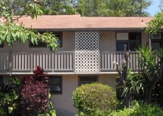 Casa en ejecución hipotecaria in Lahaina, HI, 96761,  WAINEE ST ID: F3980797