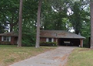 Foreclosure Home in Morrow, GA, 30260,  HELEN ST ID: F3980814