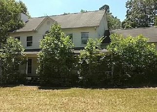 Foreclosure Home in Carrollton, GA, 30116,  GILLEY RD ID: F3980844