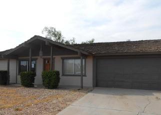 Casa en ejecución hipotecaria in Phoenix, AZ, 85032,  E EMILE ZOLA AVE ID: F3981096