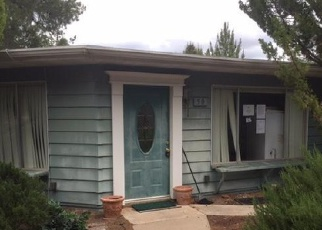Foreclosure Home in Sedona, AZ, 86336,  GREY MOUNTAIN DR ID: F3981101