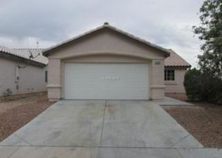 Casa en ejecución hipotecaria in North Las Vegas, NV, 89032,  OLD SORREL CT ID: F3981259