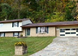 Casa en ejecución hipotecaria in Washington Condado, OH ID: F3981694