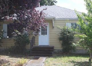Casa en ejecución hipotecaria in Tacoma, WA, 98409,  S LAWRENCE ST ID: F3982053
