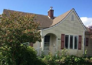 Casa en ejecución hipotecaria in Cowlitz Condado, WA ID: F3982071