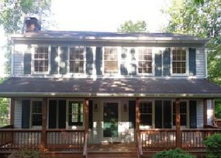 Foreclosure Home in Quinton, VA, 23141,  LAKESHORE DR ID: F3982098