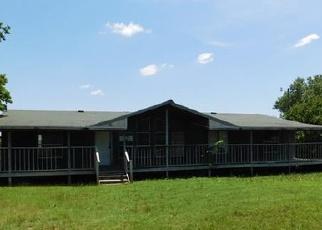 Foreclosure Home in Burleson, TX, 76028,  ASPEN LN ID: F3982213