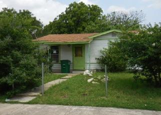 Casa en ejecución hipotecaria in San Antonio, TX, 78211,  KEATS ST ID: F3982258