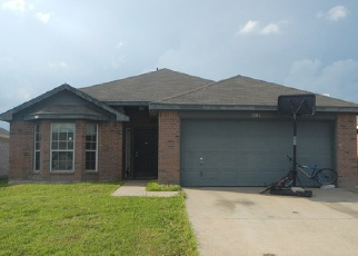 Casa en ejecución hipotecaria in Royse City, TX, 75189,  COURTNEY DR ID: F3982271