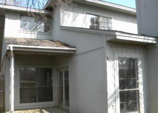 Casa en ejecución hipotecaria in Denton, TX, 76207,  BENJAMIN ST ID: F3982284
