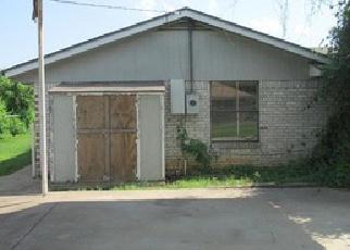 Casa en ejecución hipotecaria in Parker Condado, TX ID: F3982286