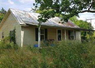 Casa en ejecución hipotecaria in Greene Condado, TN ID: F3982348