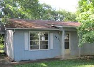 Foreclosure Home in Maryville, TN, 37804,  CULLEN ST ID: F3982367