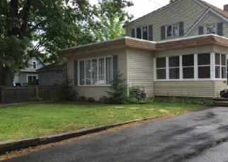 Casa en ejecución hipotecaria in Riverside, RI, 02915,  CLAIRE ST ID: F3982421