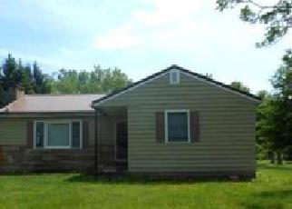 Casa en ejecución hipotecaria in Blair Condado, PA ID: F3982428