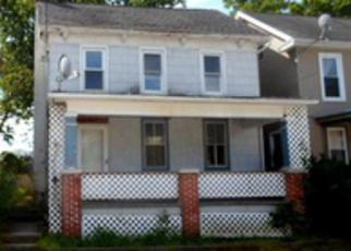Foreclosure Home in Adams county, PA ID: F3982441