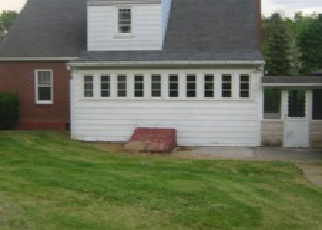 Casa en ejecución hipotecaria in Bedford Condado, PA ID: F3982464