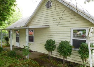 Foreclosure Home in Salem, OR, 97301,  REEDY DR NE ID: F3982529