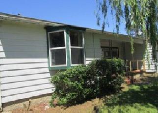 Casa en ejecución hipotecaria in Mcalester, OK, 74501,  S 12TH ST ID: F3982564