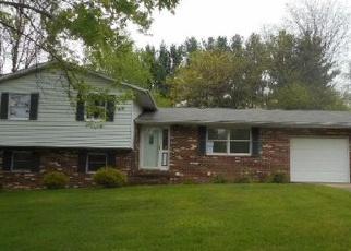Casa en ejecución hipotecaria in Tuscarawas Condado, OH ID: F3982586