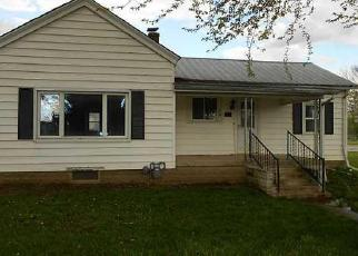 Casa en ejecución hipotecaria in Hancock Condado, OH ID: F3982601