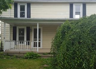 Casa en ejecución hipotecaria in Pickaway Condado, OH ID: F3982606