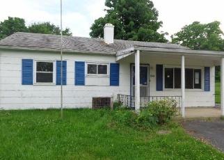 Casa en ejecución hipotecaria in Butler Condado, OH ID: F3982664