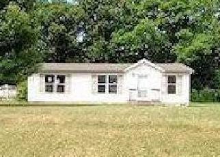 Foreclosure Home in Chillicothe, OH, 45601,  CHIEF LN ID: F3982683