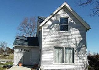 Casa en ejecución hipotecaria in Auglaize Condado, OH ID: F3982686