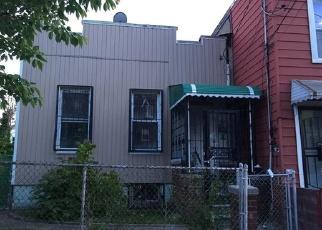 Casa en ejecución hipotecaria in Bronx, NY, 10467,  E 220TH ST ID: F3982798