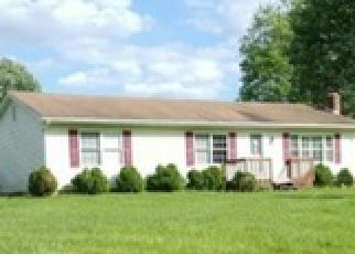 Casa en ejecución hipotecaria in Hunterdon Condado, NJ ID: F3982858