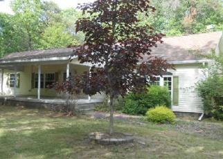 Casa en ejecución hipotecaria in Arenac Condado, MI ID: F3983104