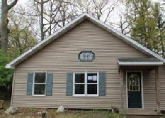 Casa en ejecución hipotecaria in Kent Condado, MI ID: F3983135