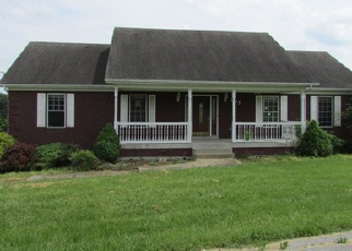 Casa en ejecución hipotecaria in Shepherdsville, KY, 40165,  KIM CT ID: F3983343