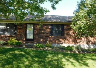 Foreclosure Home in Lawrenceburg, KY, 40342,  HICKORY RD ID: F3983350