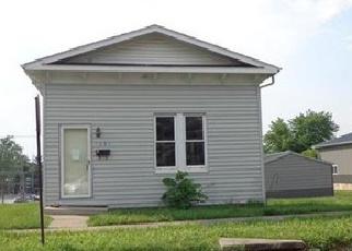 Casa en ejecución hipotecaria in Randolph Condado, IL ID: F3983430