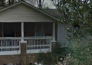 Casa en ejecución hipotecaria in Atlanta, GA, 30318,  1ST ST NW ID: F3983519